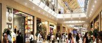 Balance comercial de moda en Colombia: resultados negativos
