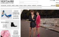 Vestiaire Collective anuncia la salida de Christian Jorge, cofundador de la empresa