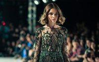 LA Fashion Week to celebrate cultural diversity, previews FW18 designers