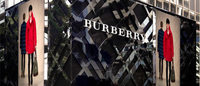 Burberry: Angela Ahrendts passa ad Apple e Christopher Bailey diventa AD