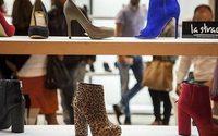 Росстандарт утвердил национальный стандарт размеров обуви