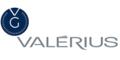 VALÉRIUS