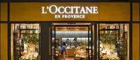 L'Occitane se expande en el Perú