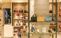 Fashion struggled in July says latest BDO sales tracker