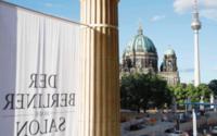 Berliner Mode Salon: Termin für Januar steht fest