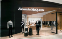 Alexander McQueen introduces seamless omnichannel strategy