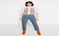 Zara, entre las marcas más relevantes para los 'millennials' chinos