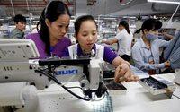 Транстихоокеанское партнерство выведет на новый уровень развитие текстильной отрасли Вьетнама