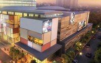 Parque Arauco y Ripley desembolsarán 98 millones de dólares en la expansión de Mall Marina
