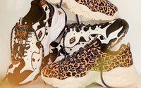 Nike проиграл Skechers суд по товарному знаку Converse «Chuck Taylor»