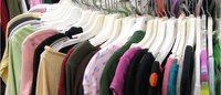 Pakistan's Quaid-e-Azam apparel park gets SEZ status