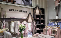 Insolvenzplan für Gerry Weber rechtskräftig