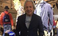 Blauer: primi negozi a Tokyo e Praga