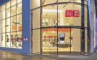 Uniqlo plant weitere Stores in Berlin