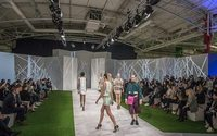 Apparel Sourcing Paris set for 13th edition