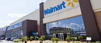 Walmart tem resultado acima do esperado no 3º trimestre