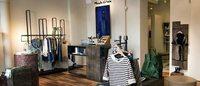 Manila Grace: nuovo store a Milano