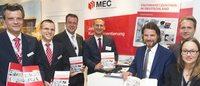 """MEC stellt dritte Ausgabe von """"Fachmarktzentren in Deutschland"""" vor"""