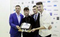 В Москве открылся Дом красоты R-Legend