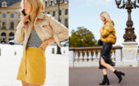Paris Fashion Week: & Other Stories lanciert Influencer-Kampagne