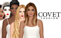 Covet Fashion launches diverse virtual models in new update