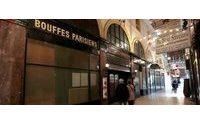 Vente-privée investit dans un troisième théâtre parisien