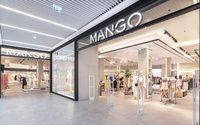 Mango expands in Poland, will reach 26 stores by 2019