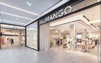 Mango расширяется в Польше – количество ее магазинов в 2019 году достигнет 26