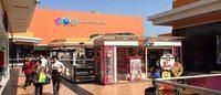 Perú: Plaza San Miguel anuncia ampliación