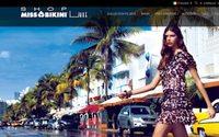 Maredamare, Fashion Italy: potenzia il retail di Miss Bikini e lancia nuovo marchio