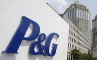 Procter & Gamble построит в Тульской области один из крупнейших дистрибьюторских центров в Европе