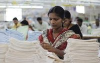 Big fashion brands pull out of Bangladesh garment summit over worker rights concerns