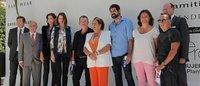 """Arranca la Plaza de la Moda para difundir """"las diferentes actividades de la Valencia Fashion Week"""""""