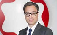 Montblanc: Nicolas Baretzki è il nuovo CEO