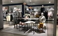 John Lewis names procurement chief, hits back at supplier squeeze story