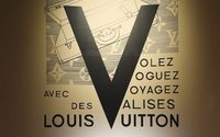 'Volez, Voguez, Voyagez' by Louis Vuitton opens up in New York