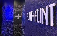 Flint + Flint to open first standalone concept 'clinic' at Birmingham's Mailbox