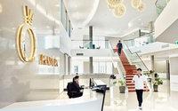 Pandora apre un nuovo sito produttivo in Thailandia