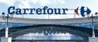 El Grupo Carrefour inaugura su primera pop up de Navidad en Madrid