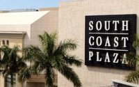 Givenchy, Alexander McQueen to open South Coast Plaza boutiques