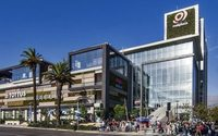 Chile: Mall Plaza, 100% sostenible