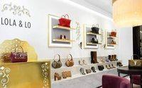 Lola&Lo inicia su expansión en España con un primer local en Madrid
