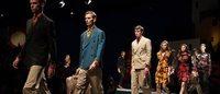 Studio Mediobanca: i gruppi della moda meglio della manifattura