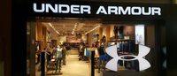 Under Armour y Adidas inauguran nuevas tiendas en Panamá