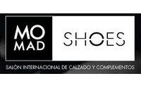Momad Shoes exibirá um total de 230 expositores em sua 1.ª edição