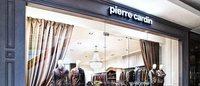 Pierre Cardin, возможно, будет шить одежду на Кубани