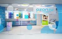 Ozon.ru вернул бесплатную доставку заказов для всех пользователей