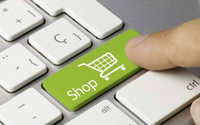 Amazon India, Myntra get battle ready for fashion sales this weekend