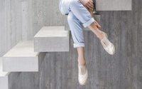 В МГТУ им. Косыгина начнется новый курс по ручному изготовлению обуви