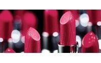 Führungswechsel beim Kosmetikhersteller Avon